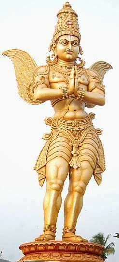 Pre Jewish Canaanite Religion Has Vedic Gods Names Mystery Of - Ancient india religion