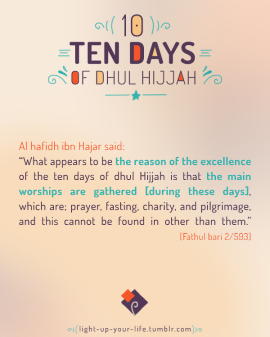 Light Up Your Life Dhul Hijjah Quotes Islamic Inspirational Quotes Islamic Quotes Quran
