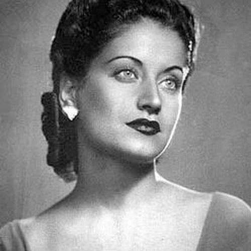ياللى هواك شاغل بالى اسمهان By Christine Khalaf Free Listening On Soundcloud Egyptian Beauty Beautiful Women Pictures Arab Beauty