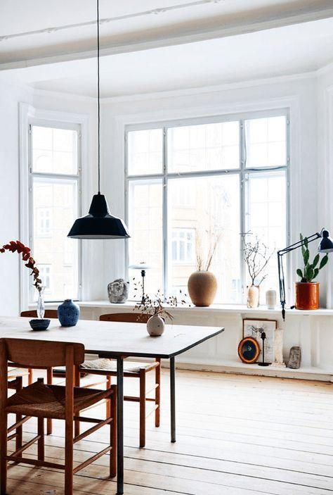 Kelly Martin Interiors - Blog - Go Om! ***** interior design, grey