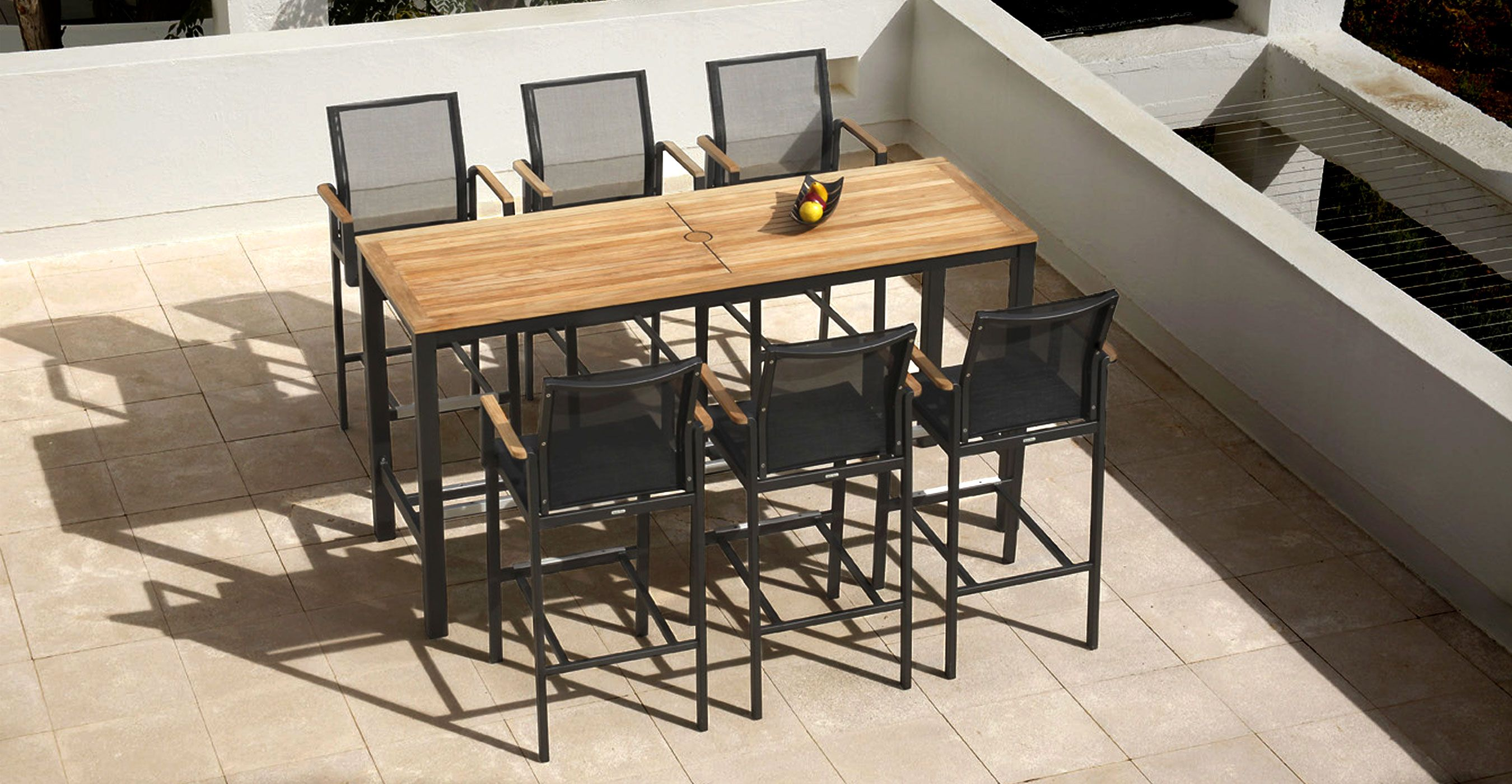 We Invite You To Visit Any Of Our Spectacular Patio 1 Outdoor Furniture  Stores In Houston