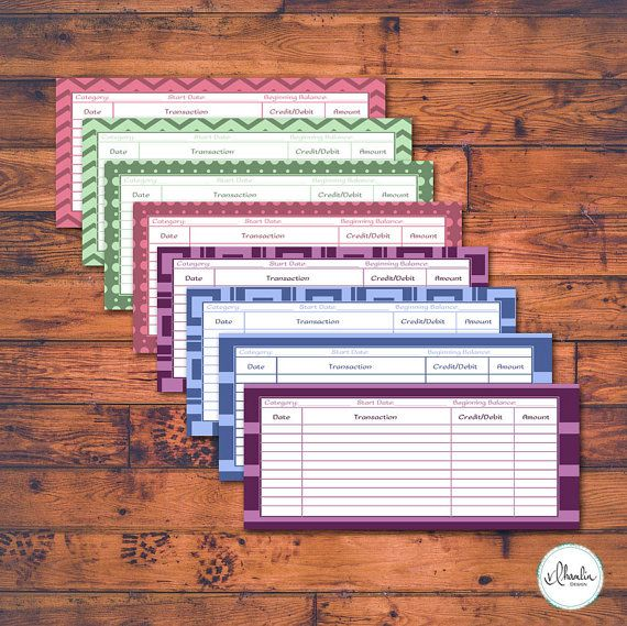 printable cash envelope system envelope organizer cash envelope
