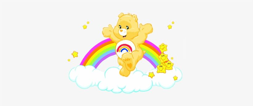 50 Most Beautiful Care Bears Photos And Pictures Care Bears Bear Photos Bear Photo