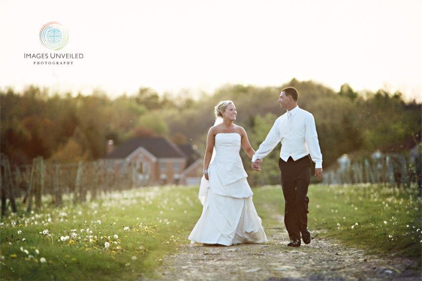 Casey And Mike Wedding L Wedding Photographers Rochester Ny Wedding Engagement Photos Wedding Photographers Ny Wedding