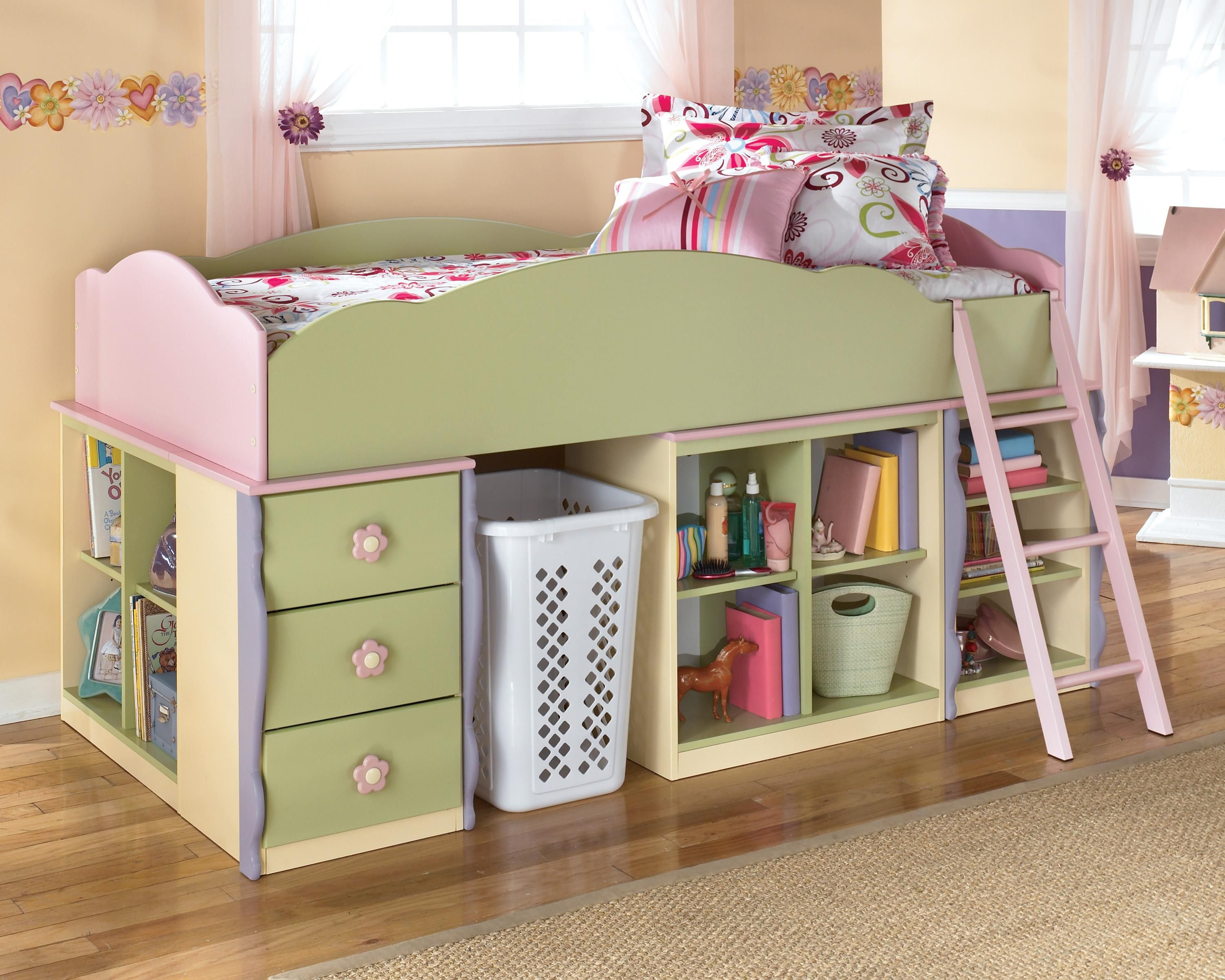 Shop Our Products  Featuring Ashley Furniture - Sams Appliance