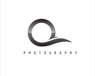 Q Photography By Wolv Camera Logos Design Photography Logo Design Photography Logos