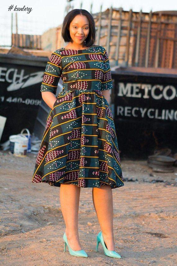49c469b1d93 SHORT ANKARA MAXI DRESS PERFECT FOR THE WEEKEND. SHORT ANKARA MAXI DRESS  PERFECT FOR THE WEEKEND African Dresses For Women