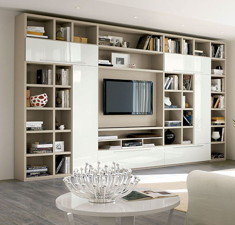 Good Buy Sanremo Wall Unit For Sale At Deko Exotic Home Accents. Sanremo Wall  Unit With