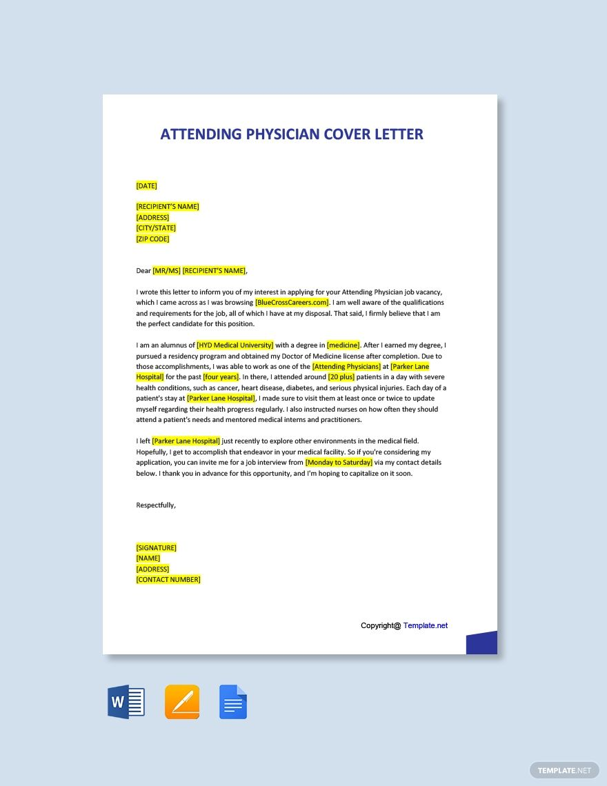40++ Business analyst cover letter uk ideas