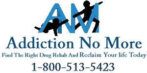Addiction No More | #Drug Rehabilitation and Drug #Rehab Locator Service 1-800-513-5423