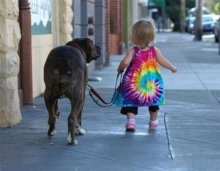 I Love Everything About This Picture Animals For Kids Baby Dogs