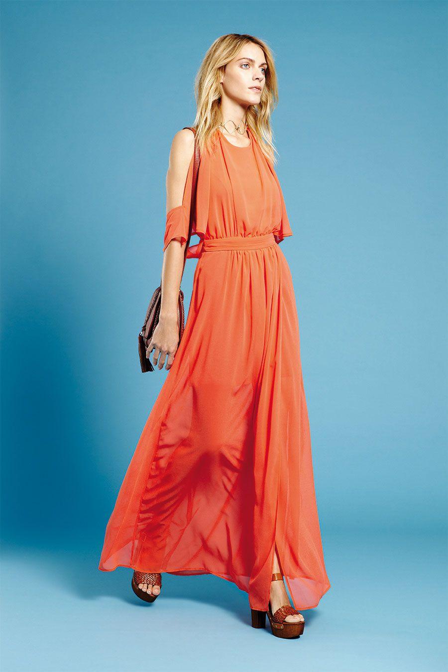 20ad7ff41910 ANNARITA N Shop Online  collezione donna