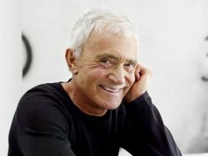 Vidal Sassoon CBE has died at the age of 84. He created sensational  hairstyles and was known throughout the world ...