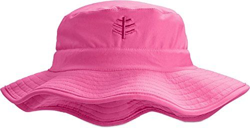 UCQueen Bucket Hat for Boys and Girls Sun Protection Sun Hat Bucket Hat for Boys and Girls Sun Protection Sun Hat