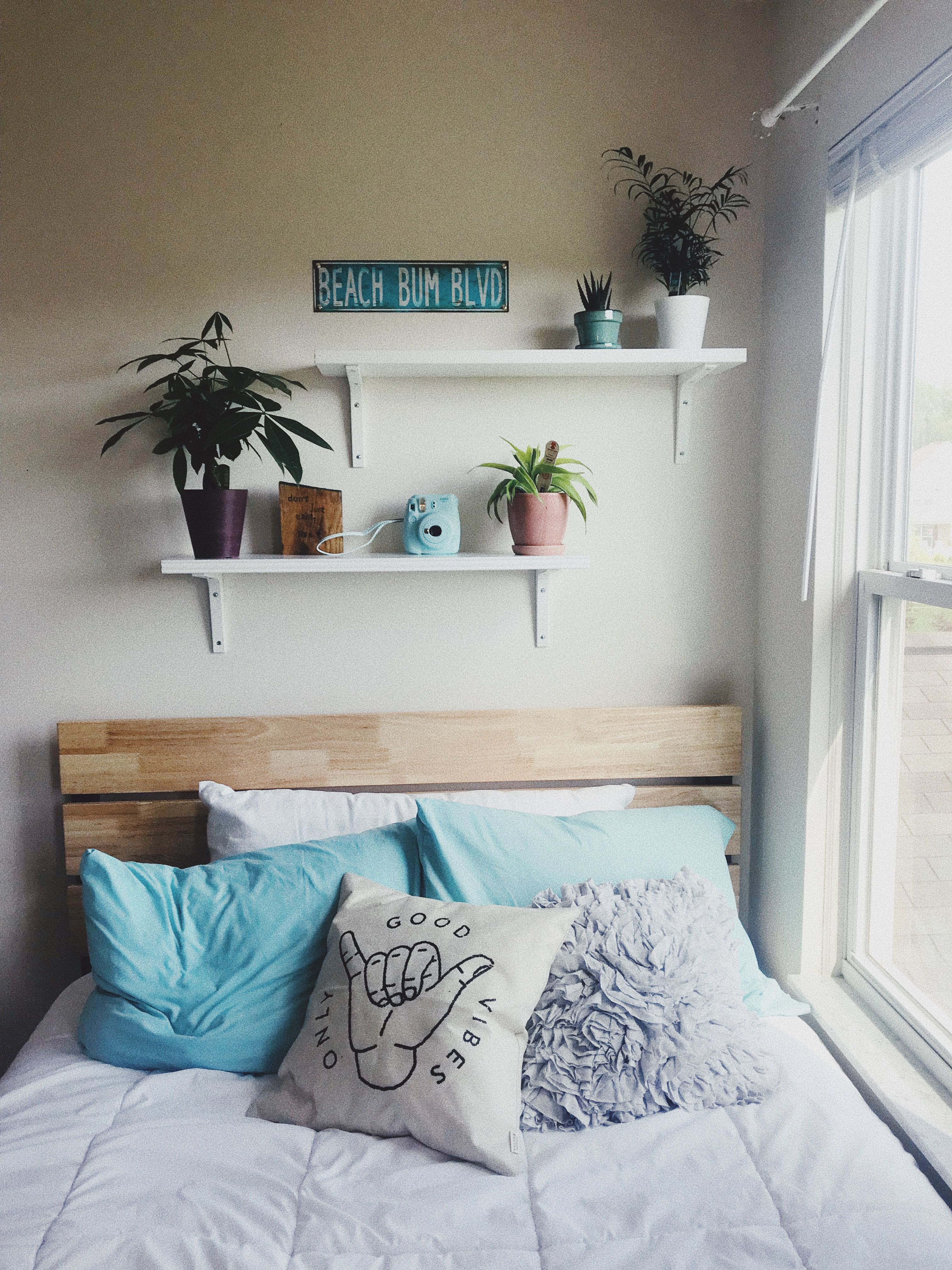 Vsco Madilynnkate With Images Aesthetic Room Decor