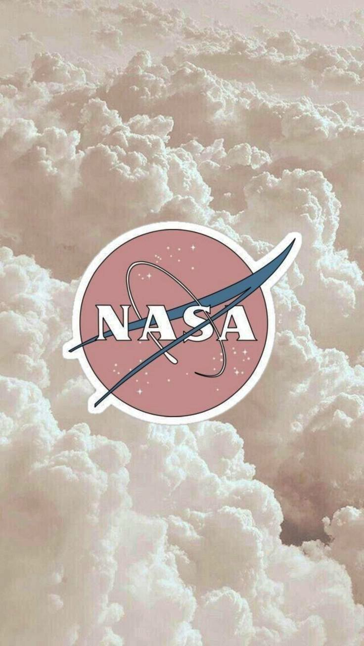 Gadgets And Gizmos Tanger Outlet Time Apple Logo Wallpapers For Iphone 8 Plus Inside Cool Wallpapers For I Nasa Wallpaper Wallpaper Iphone Cute Wallpaper Space