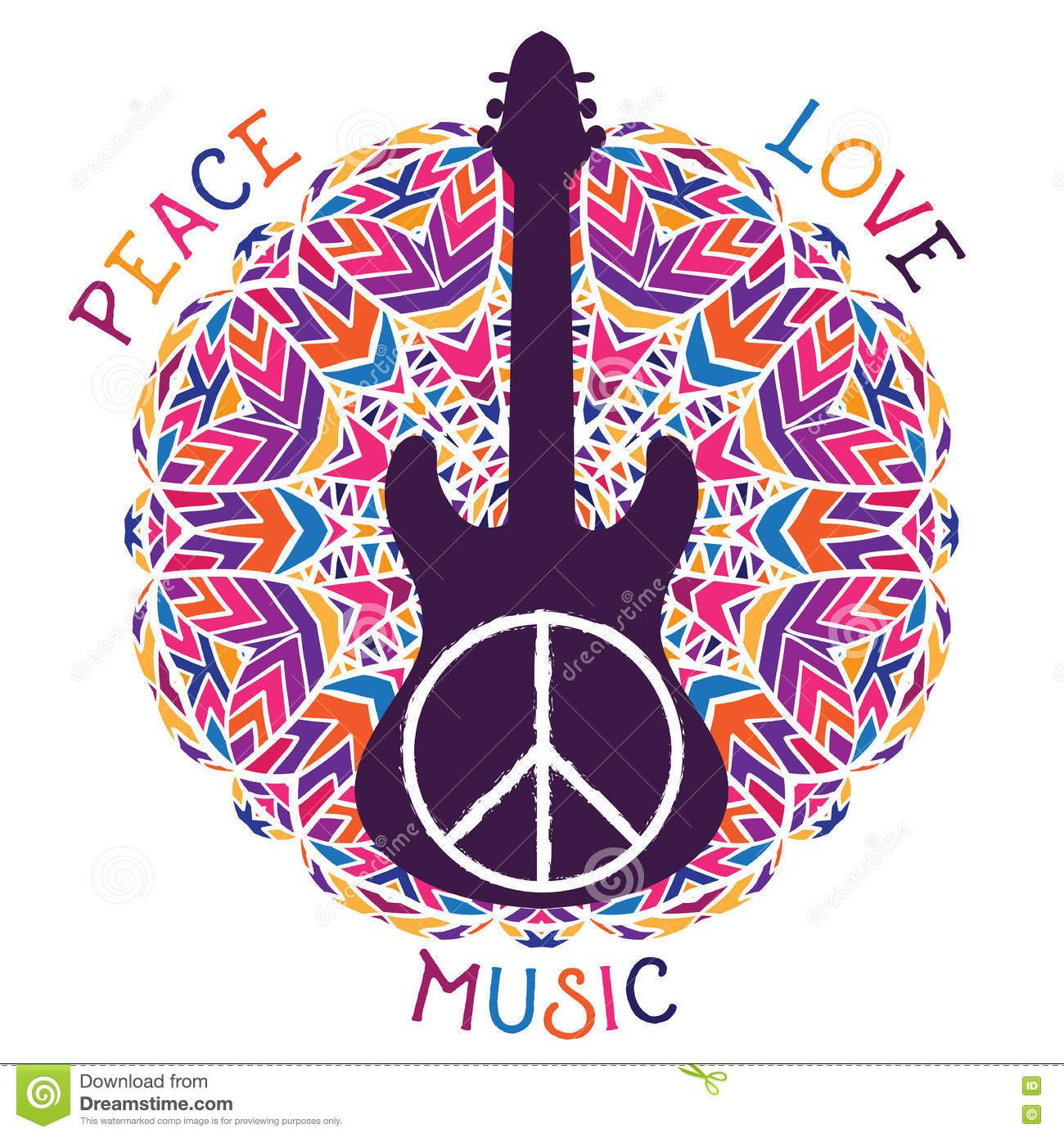 Pin by leanna williams on a ton of peace signs hippie stuff peace and love people of this earth and of the heavens ashlie i miss you so too biocorpaavc Choice Image