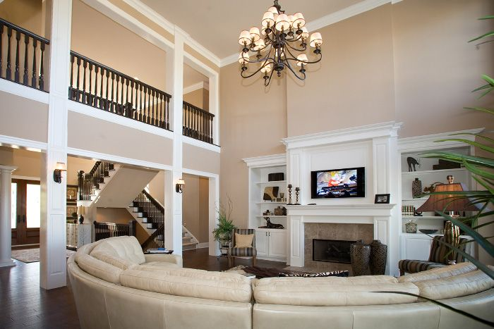 Welcome to the Stafford Custom Design & Remodel Photo Gallery