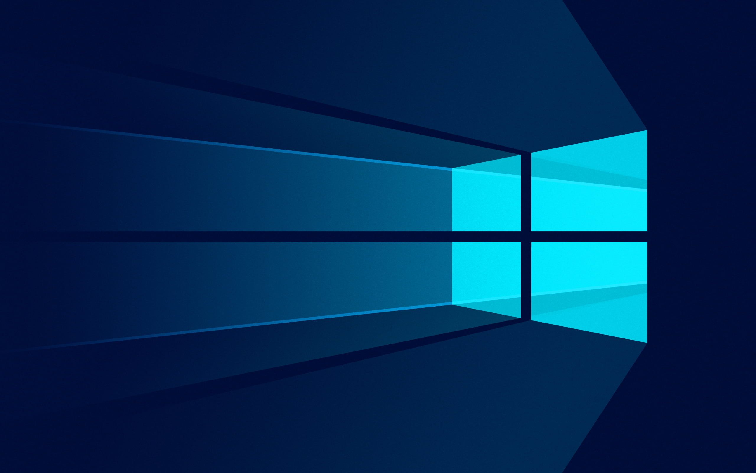 Windows Logo Digital Wallpaper Microsoft Microsoft Windows 10 2k Wallpaper Hdwallpaper De Windows Wallpaper Microsoft Wallpaper Windows Desktop Wallpaper