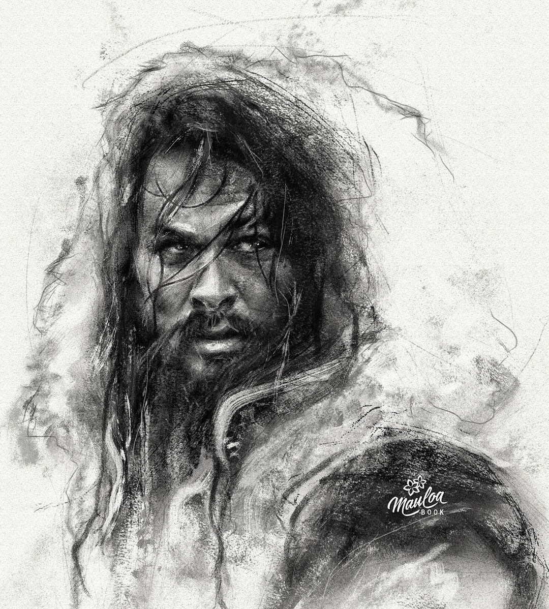 I Choose To Be Happy Today Missyoupapa Jasonmomoa