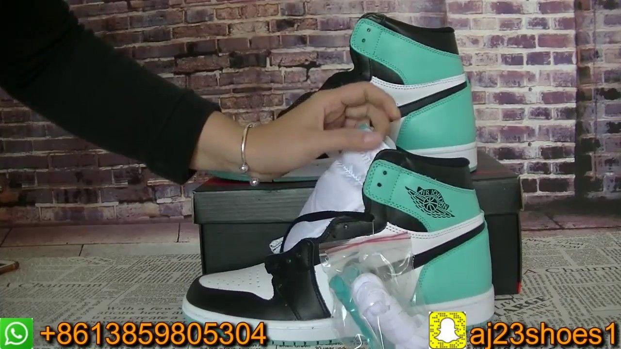 37aa4731fa8e Air Jordan 1 High OG Art Basel Pack Igloo