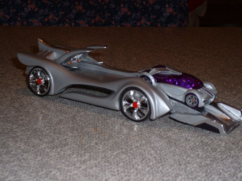 hot wheels car haller pinewood derby car | Pinewood Derby Cars By Me ...