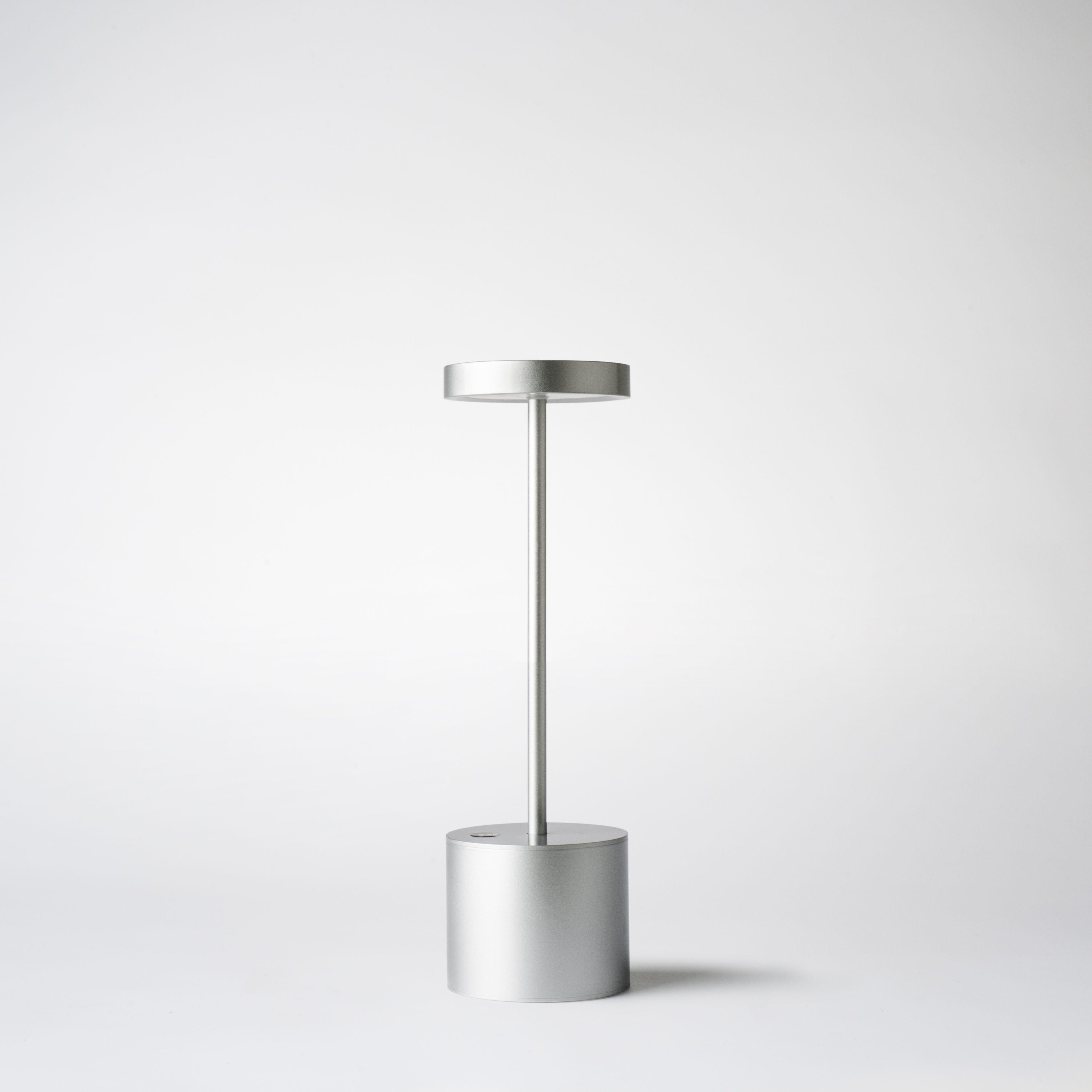 1d0f41321f1123b1e849cef17f95b304 Résultat Supérieur 60 Luxe Lampe Decorative Stock 2018 Ldkt