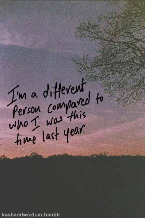 Pin By Marta Rauda On Tell It Words Quotes Year Quotes