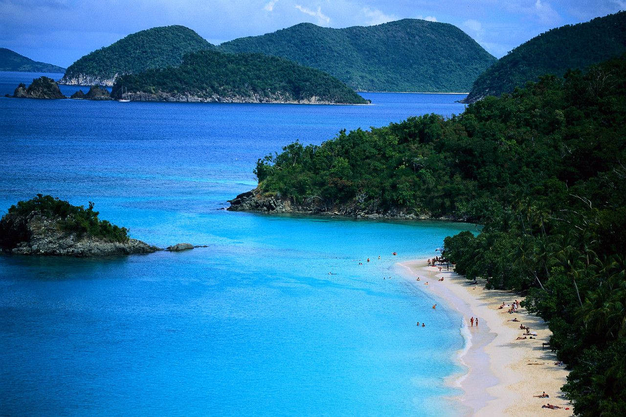 images of the beaches | philippines beaches 550x366 ...