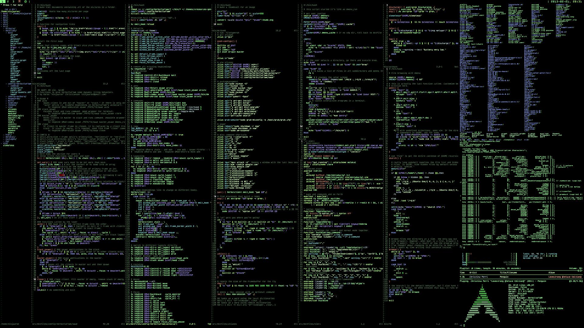 elegant change desktop background mac using terminal