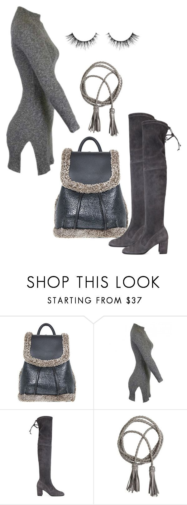 """""""Untitled #2697"""" by yourmajestyjordine ❤ liked on Polyvore featuring rag & bone, Jean-Michel Cazabat and Swell"""