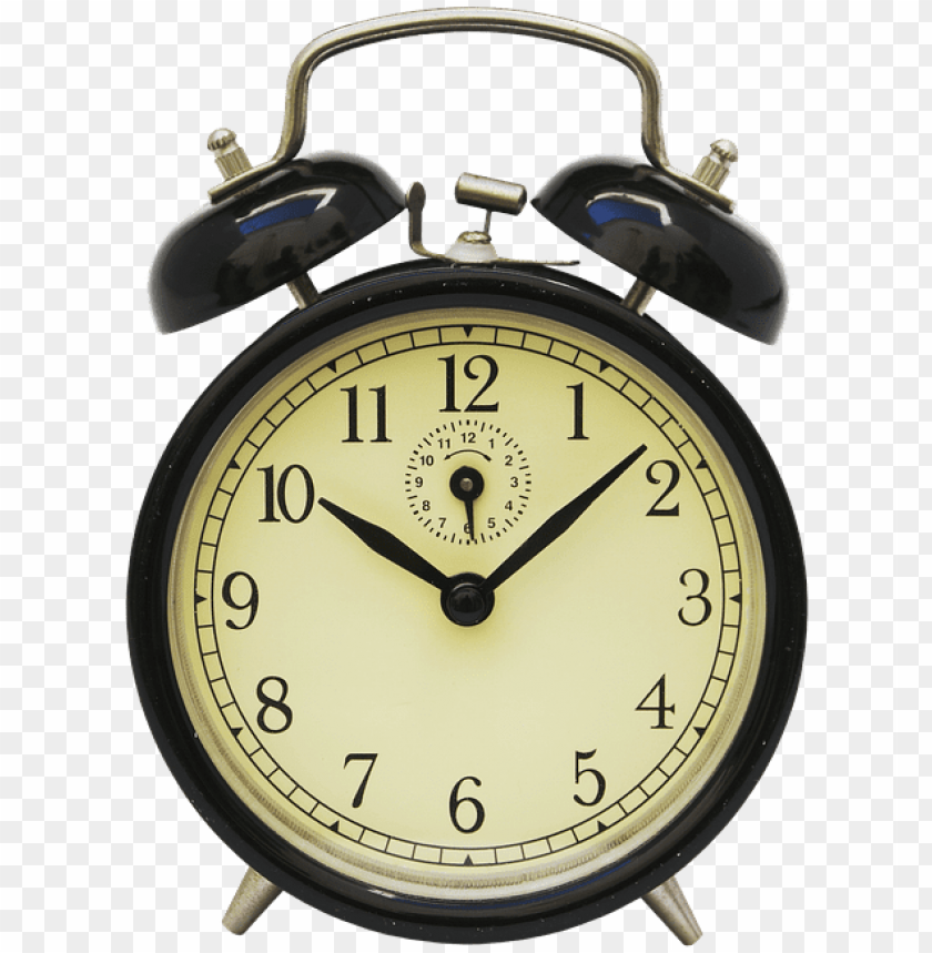 Clock Alarm Clock Time Of Time Alarm Clock Ringing Gif Png Image With Transparent Background Png Free Png Images Alarm Clock Clock Time Alarm