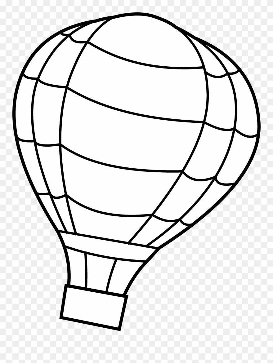 Energy Hot Air Balloon Templates Pinbiker Jacket Hot With Regard To Hot Air Balloon Template Printable Hot Air Balloon Clipart Balloon Template Air Balloon