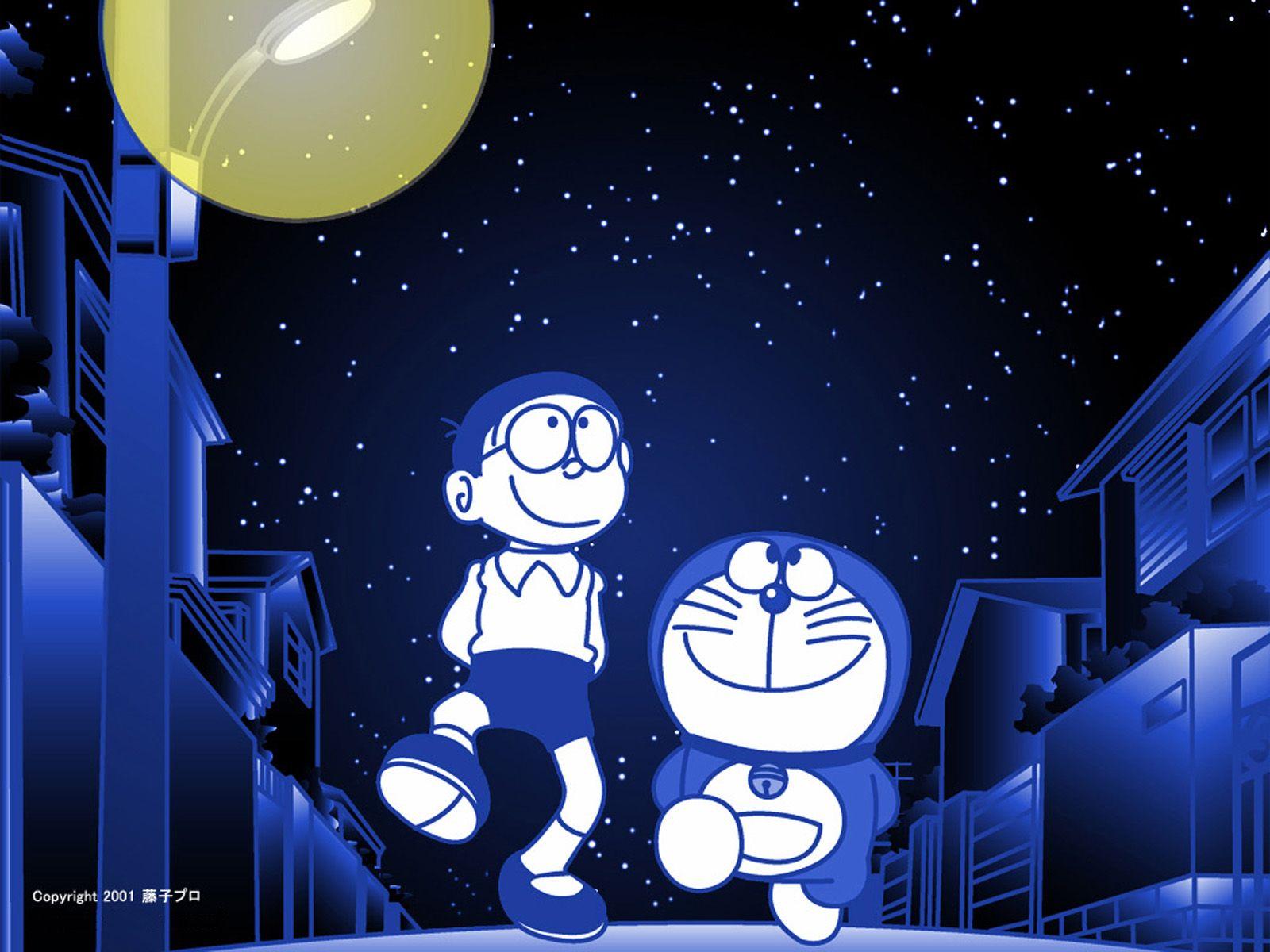 Doraemon Wallpaper 1600x1200 Wallpapers 1600x1200 Wallpapers