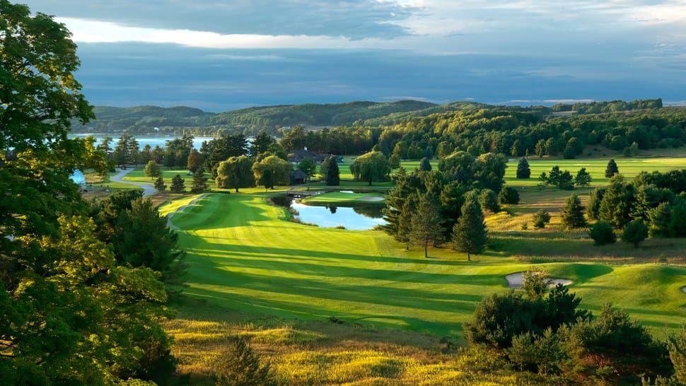 10++ Boyne golf club ideas in 2021