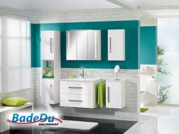 Fackelmann Badezimmermöbel ~ Fackelmann led spiegelschrank weiß cm unsere bestseller