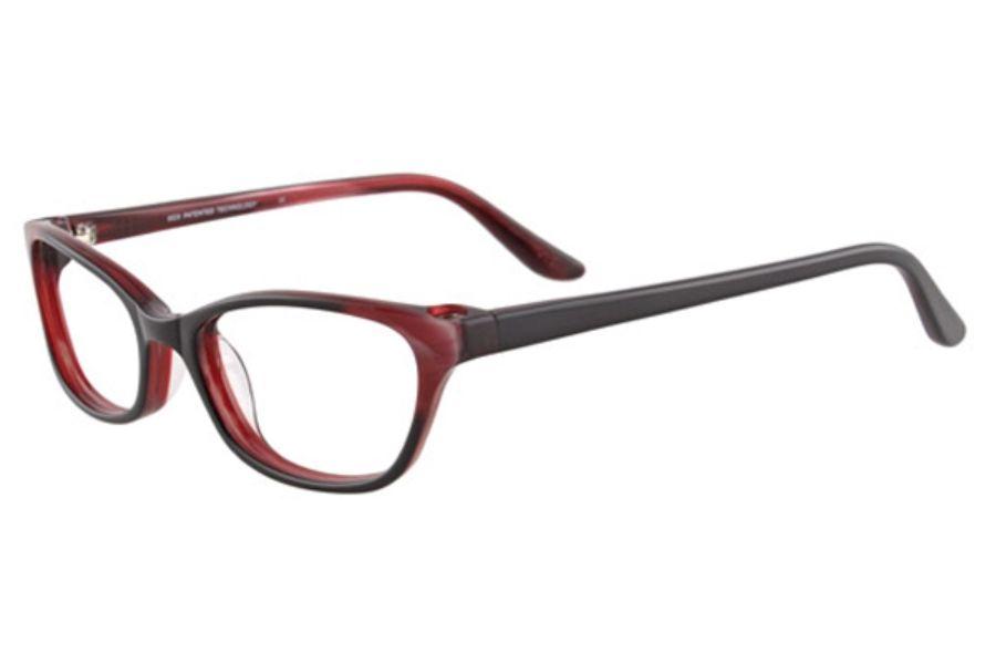 Mdx Manhattan Design Studio S3283 W Magnetic Clip Ons Eyeglasses Design Studio Design Eyeglasses