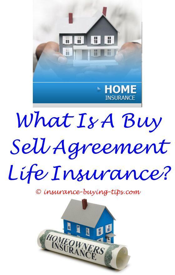 Buy An Allstate Insurance Agency Best Buy Certificate Of Insurance