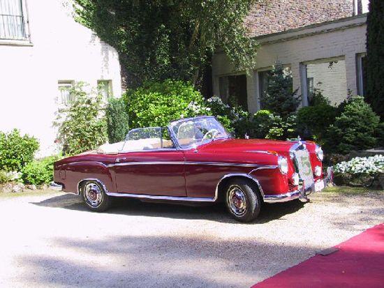 mercedes oldtimer cabrio oldtimer oldtimer cabrio. Black Bedroom Furniture Sets. Home Design Ideas