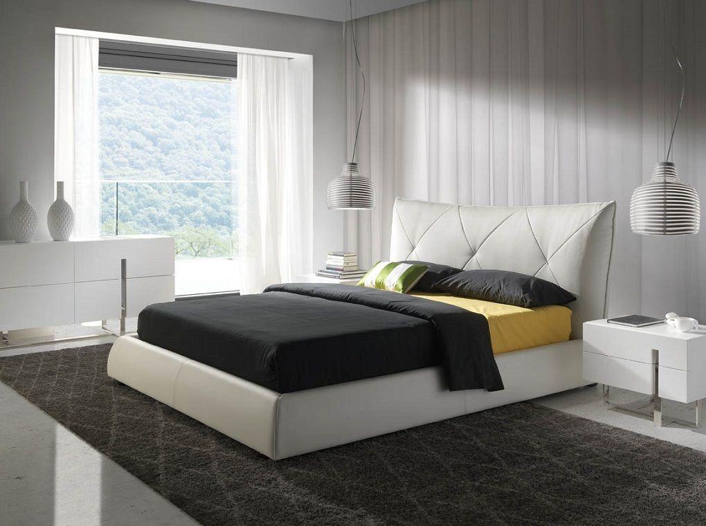 Fabricantes muebles de dise o mueble moderno italiano for Mobiliario contemporaneo italiano