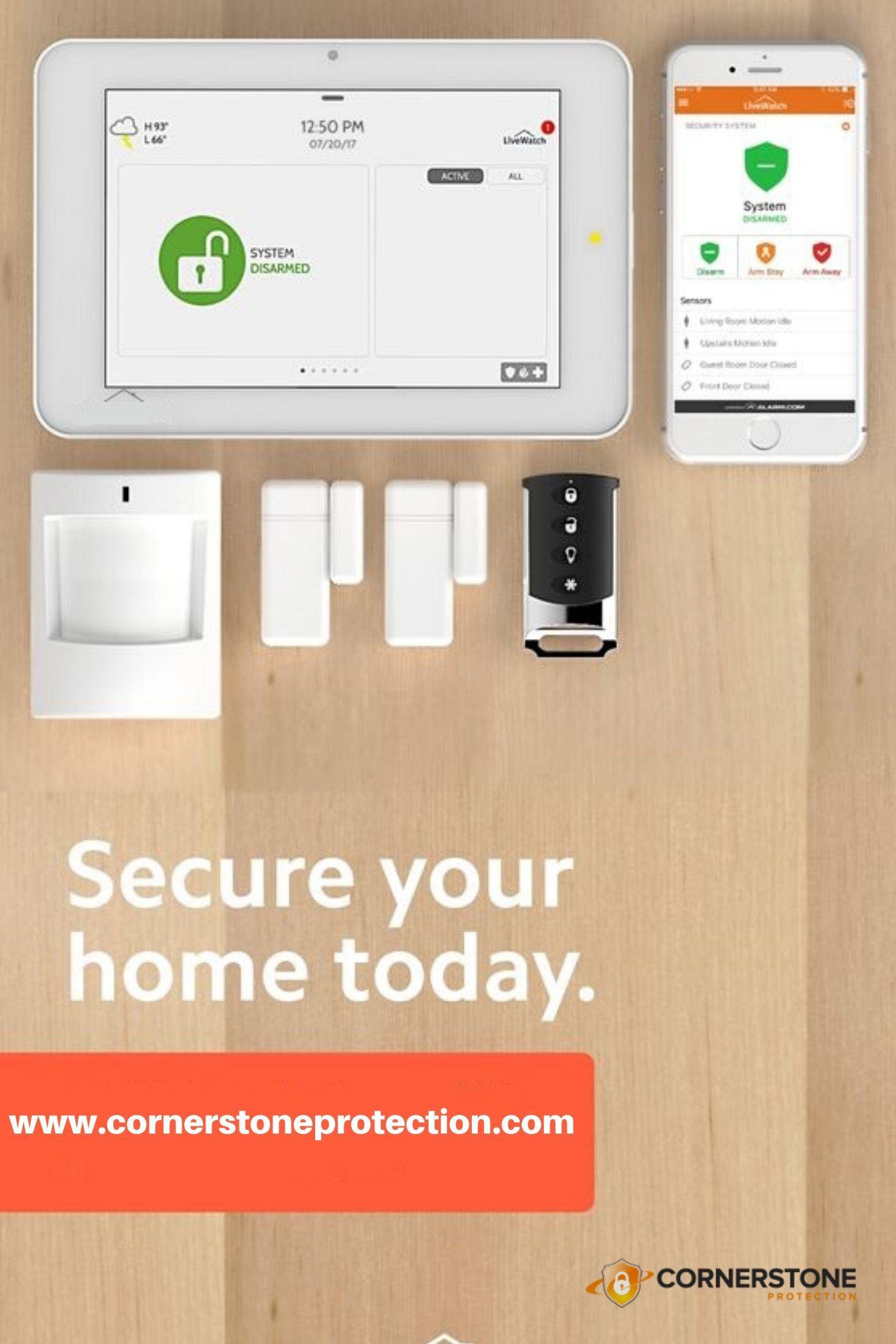 Security Systems Lexington Ky 1 Lexington Alarm Company Home Security Systems Alarm Systems For Home Best Security System