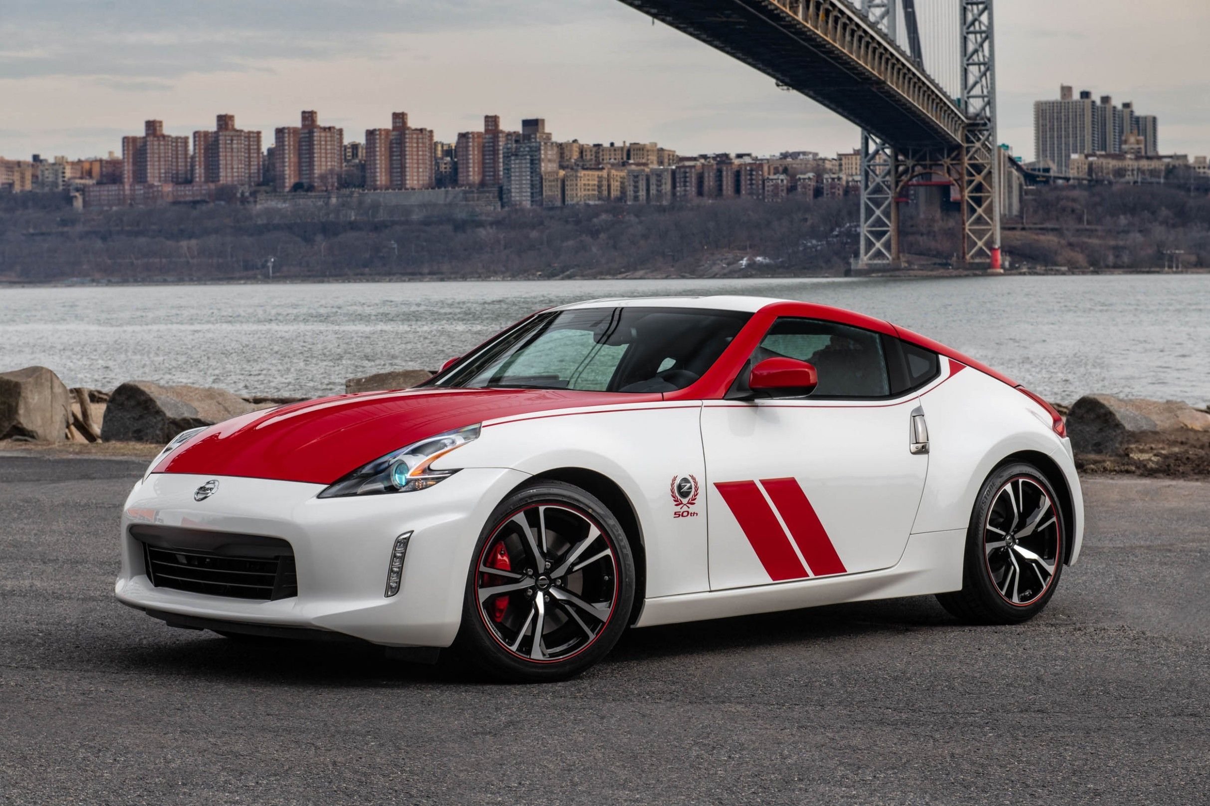 Why You Should Not Go To 2020 Nissan 370z Design Nissan Z Nissan Datsun 240z