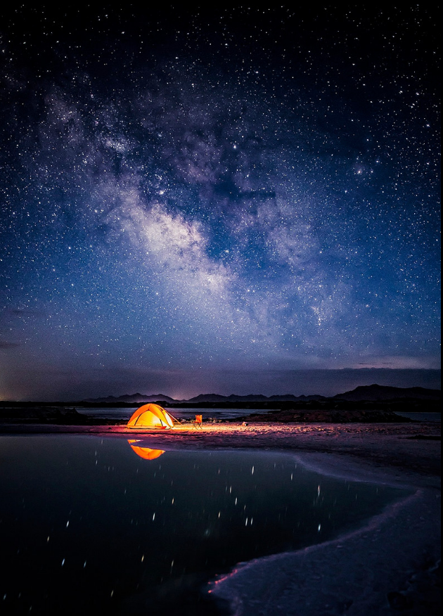 Pin By Joclyn Sterling On Kartinki Pictures Night Sky Stars Background For Photography Night Skies
