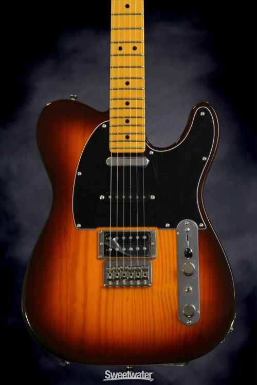 Fender Player Telecaster Butterscotch Blonde With Maple Fingerboard Telecaster Fender Guitar