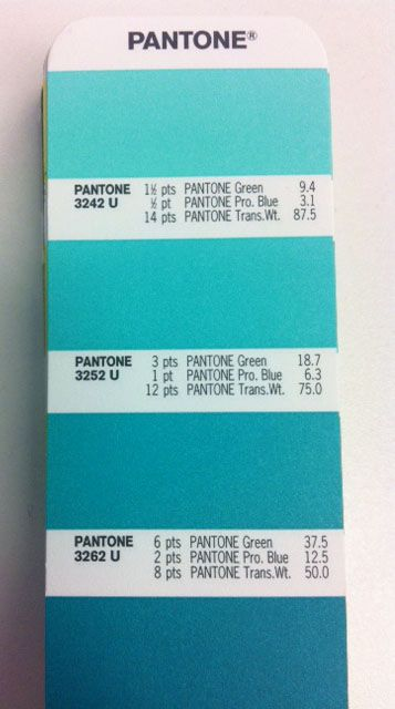 Tiffany Blue Paint Color Sherwin Williams