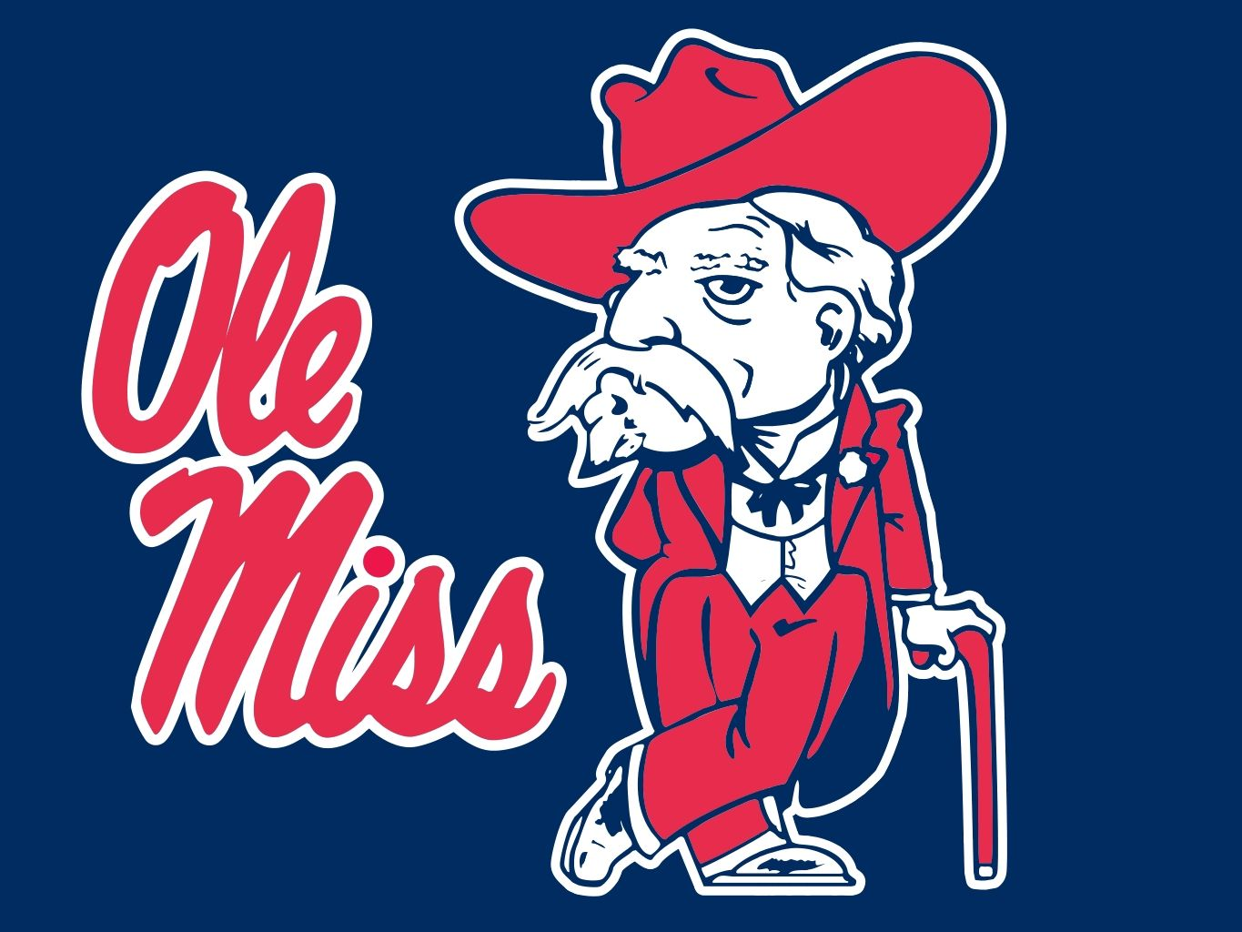 Everybody Hates Ole Miss Southern Charm Pinterest Ole Miss