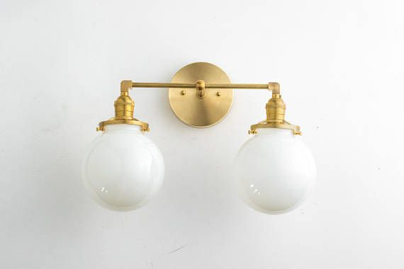 Bathroom Light Globes Bathroom lighting bathroom vanity light modern vanity fixture bathroom lighting bathroom vanity light modern vanity fixture brass vanity light globe audiocablefo