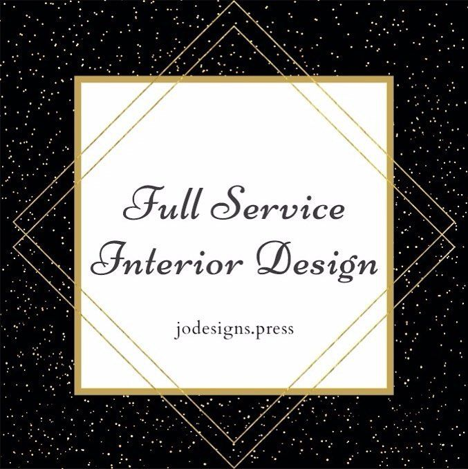 Full Service Interior Design - http://bit.ly/1OyCdNO #homedesign #HomeDesigns #homedesigner #happyhomedesigner #homedesigning #homedesignboutique #nyhomedesign #nychomedesign #homedesigne #residentialhomedesign #customhomedesign #luxuryhomedesign #modernhomedesign #insidehomedesign #newhomedesign #interiorhomedesign #myhomedesign #homedesigners #homedesignimages #smallhomedesign #tinyhomedesign #livinghomedesign #homedesigna #HomeDesignIdeas #HomeStylist #nyhomestylist #nychomestylist…
