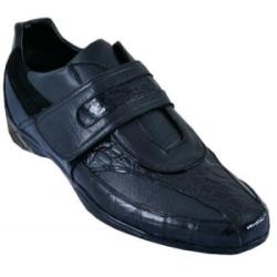 buy mens casual shoes los altos velcro caiman belly with