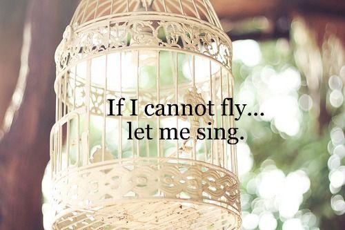 Gabriela Robin - Green Bird Lyrics | SongMeanings